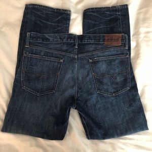 Polo by Ralph Lauren men's Jeans, size 36 X 32